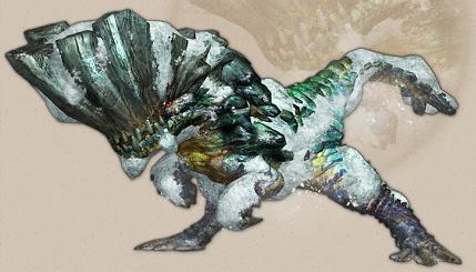 ボルボロス亜種.JPG