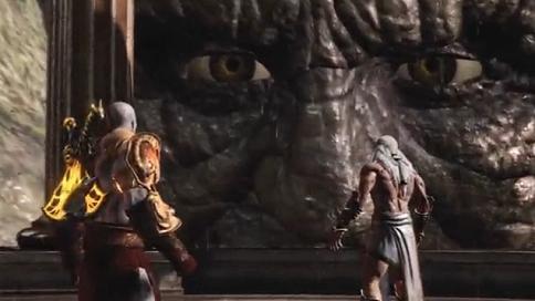 Kratos vs Zeus vs Gaia.JPG