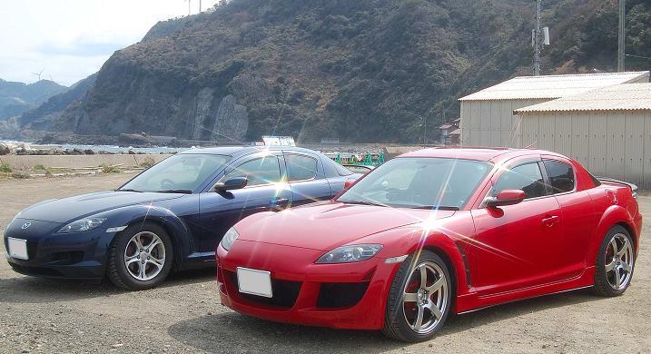十六島風車0001_4.JPG