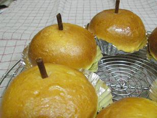 りんごパンアップ・小.JPG
