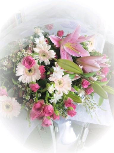☆きれいなお花☆