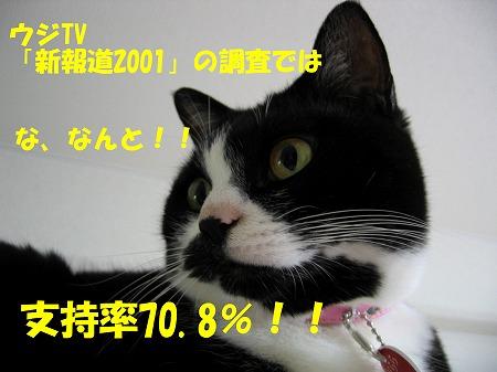 70.8%!?