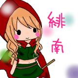 hinachan☆