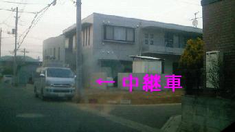 相撲.png
