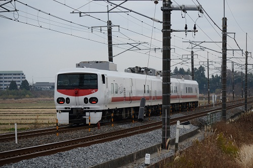 E193系