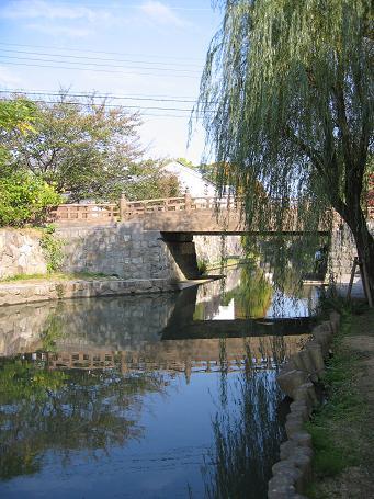 近江八幡2