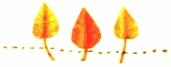 illust-leaf02