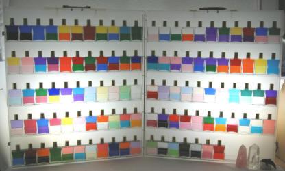 106本のフルボトル
