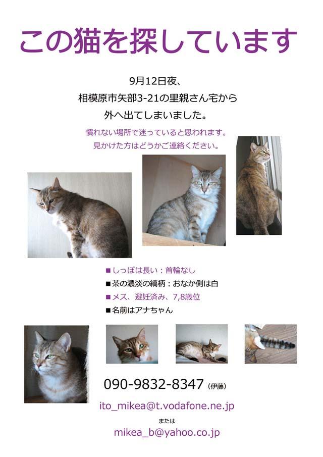Poster_1008_l2.jpg