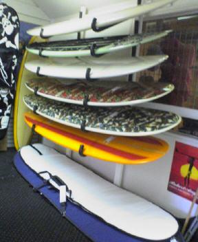 surf shop5