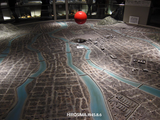 HIROSIMA.jpg