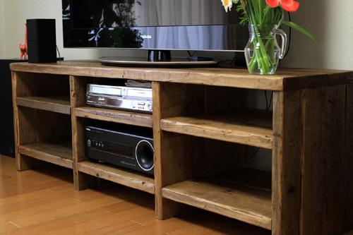 テレビボード02.jpg