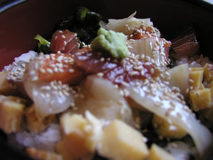 寿司 海蔵