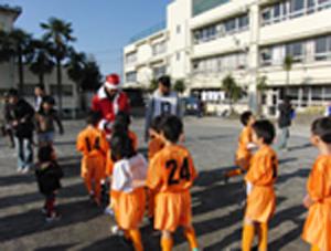 親子サッカー2010.JPG
