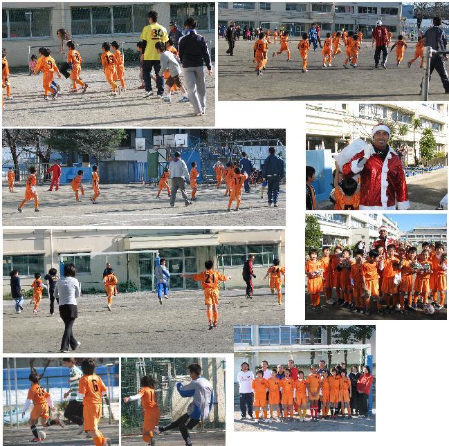 親子サッカー 2009.JPG