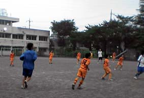 200609172