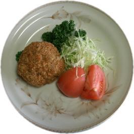 いのしし肉 レシピ
