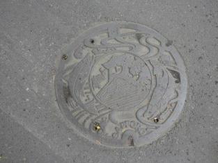 札幌市2(時計台)