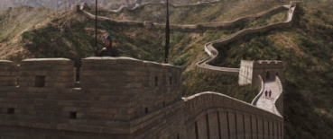万里の長城.jpg