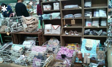 ChouChou!market.1