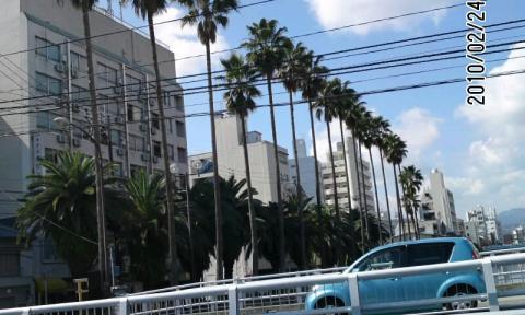 大学受験で泊まったホテルの外観.jpg
