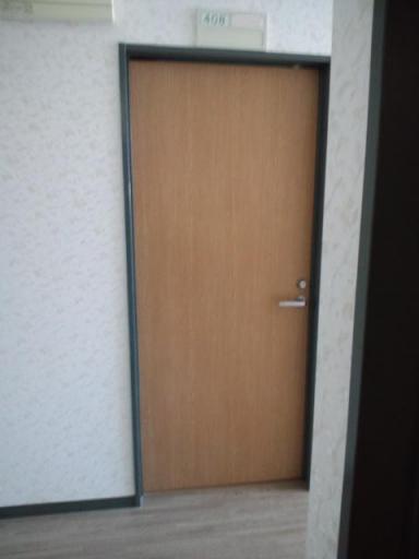 寮の部屋 408.jpg