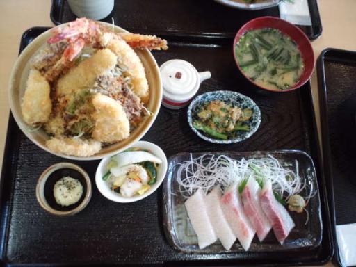 ソース丼 1・30・2010.jpg