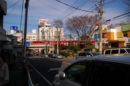 平坂1 11.2.26