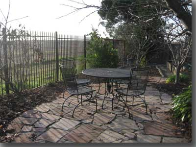 eastpatio07winter.jpg