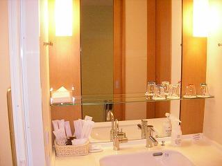 舞浜ホテル・バスルーム (7).jpg
