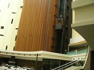 舞浜ホテル・館内 (5).jpg