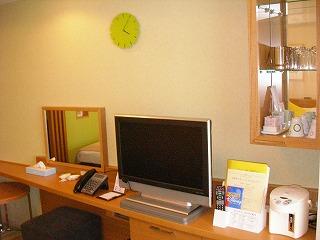 舞浜ホテル・客室内部 (15).jpg