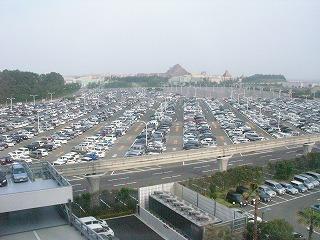 舞浜ホテル・窓からの眺め (2).jpg