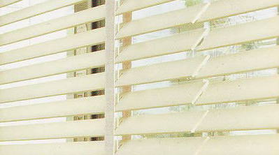 タチカワブラインドの木製、フォレティア50R