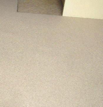 東リのカーペット、バーバ-クラフト