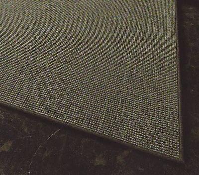 天然素材のカーペット、エレメンツ