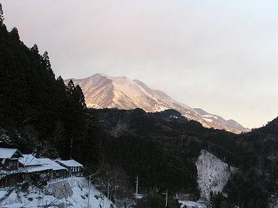 irazuyama_051205