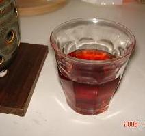 いくり酒.JPG
