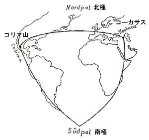 shlan1-4.jpg