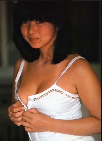 集 宮崎 美子 写真