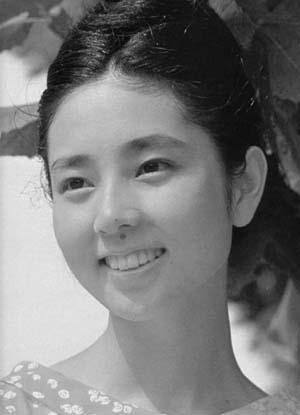 夛田 裕子 弁護士 ただ ひろこ - bengo4.com