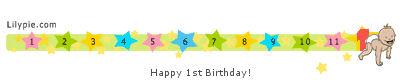 1st_birthday.jpg