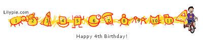 4th_birthday.jpg