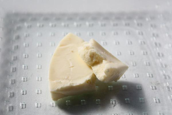 瀬戸内レモンチーズ