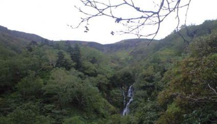 村雨の滝.JPG