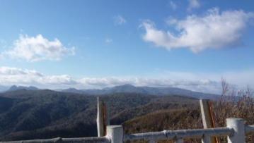 10時52分山頂から.JPG