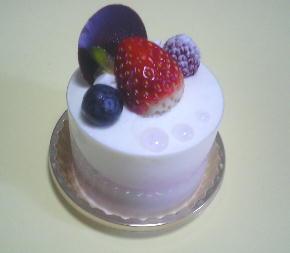 白いチーズケーキ(プティショコラ).jpg
