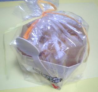 ドルチェビータ風焼きリンゴ(ドルチェビータ).jpg