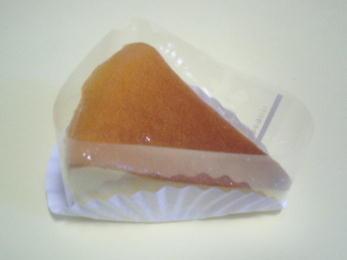 ミルクとチーズのスフレ(ボーノ・ボーノ).jpg
