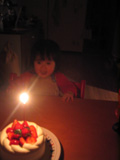 ののお誕生日.jpg